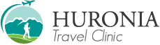 Huronia Travel Clinic